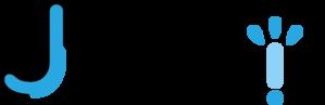 株式会社ジャストイット